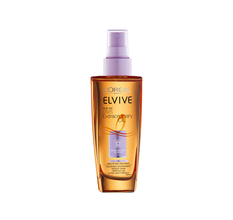 Elvive-Extraordinary-Oil